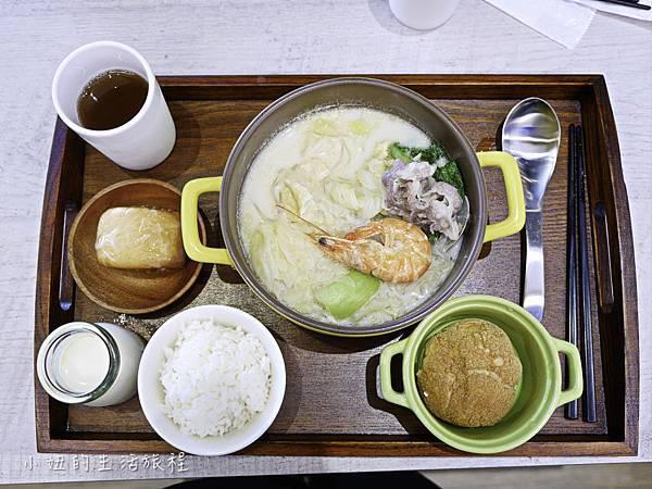 MIRUKU,十勝牛奶鍋專賣店,內湖-11.jpg