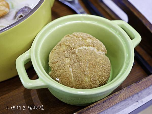 MIRUKU,十勝牛奶鍋專賣店,內湖-17.jpg