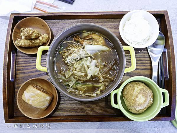MIRUKU,十勝牛奶鍋專賣店,內湖-19.jpg