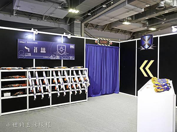 2017,彩虹小馬,圓山爭豔館-22.jpg