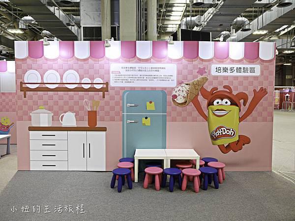 2017,彩虹小馬,圓山爭豔館-28.jpg