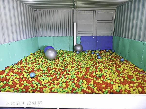 淡水蛋蛋節,蛋蛋節-45.jpg