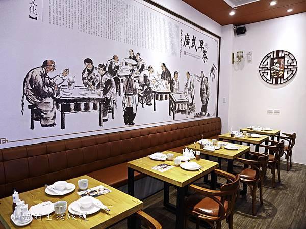 宜蘭港式飲茶,喜粵港式餐廳-2.jpg