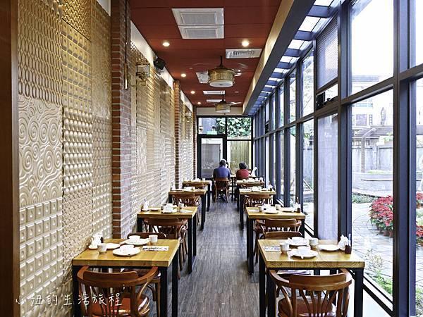 宜蘭港式飲茶,喜粵港式餐廳-3.jpg