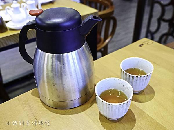 宜蘭港式飲茶,喜粵港式餐廳-9.jpg