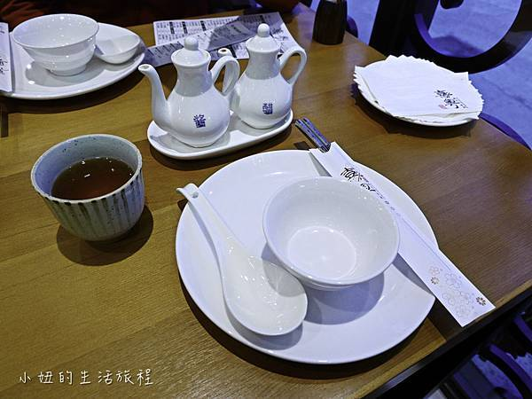 宜蘭港式飲茶,喜粵港式餐廳-13.jpg
