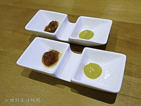 宜蘭港式飲茶,喜粵港式餐廳-14.jpg