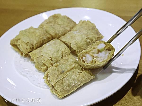 宜蘭港式飲茶,喜粵港式餐廳-17.jpg