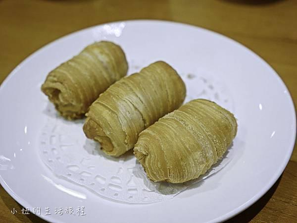 宜蘭港式飲茶,喜粵港式餐廳-20.jpg