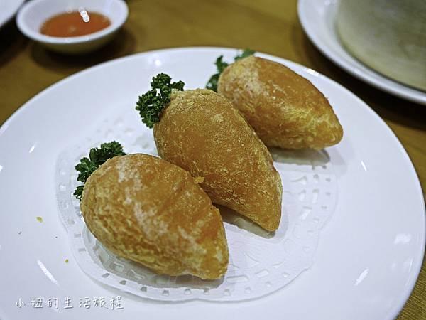 宜蘭港式飲茶,喜粵港式餐廳-23.jpg