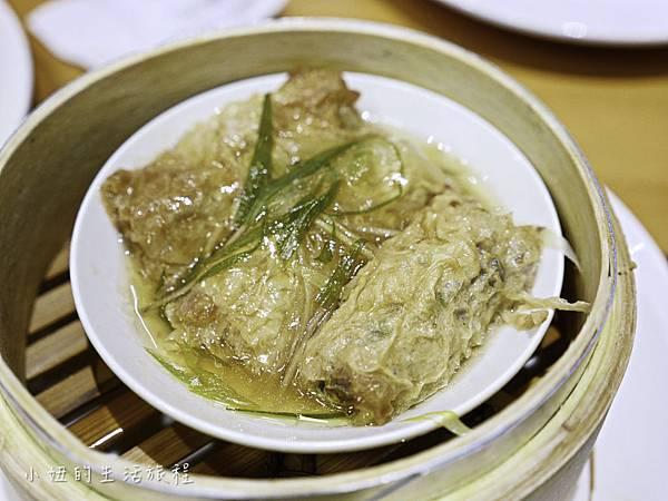 宜蘭港式飲茶,喜粵港式餐廳-26.jpg