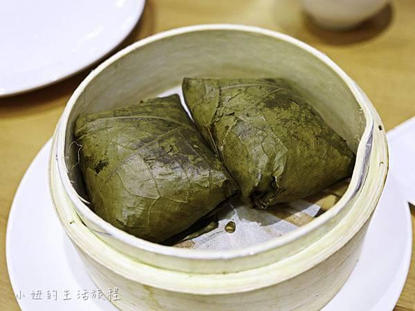 宜蘭港式飲茶,喜粵港式餐廳-28.jpg