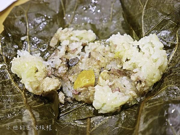 宜蘭港式飲茶,喜粵港式餐廳-29.jpg