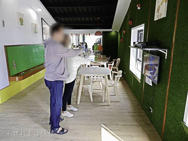 玩的瘋wonderful 親子廚房,宜蘭親子餐廳-5.jpg