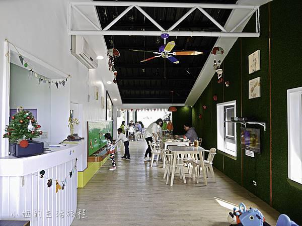 玩的瘋wonderful 親子廚房,宜蘭親子餐廳-13.jpg