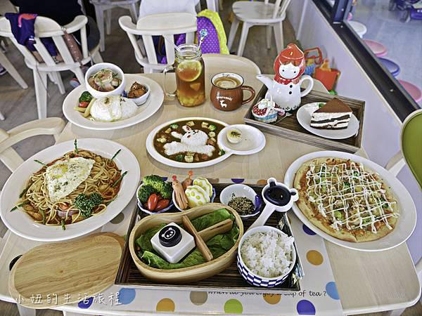 玩的瘋wonderful 親子廚房,宜蘭親子餐廳-16.jpg