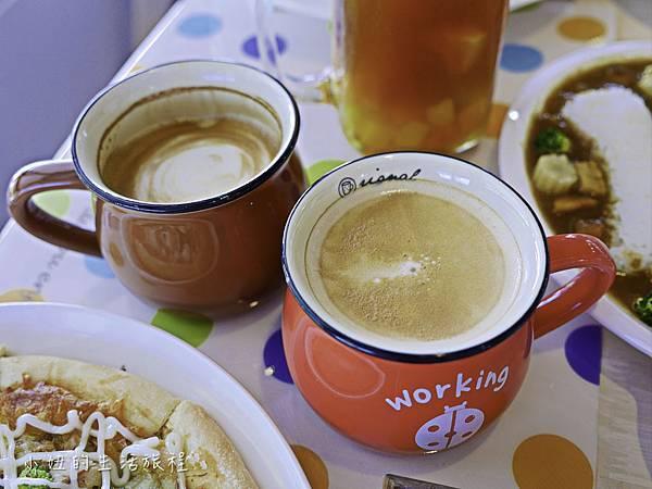 玩的瘋wonderful 親子廚房,宜蘭親子餐廳-24.jpg