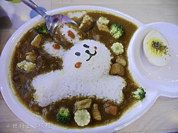 玩的瘋wonderful 親子廚房,宜蘭親子餐廳-28.jpg