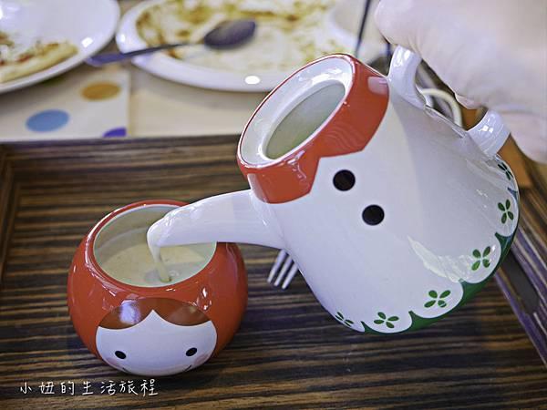 玩的瘋wonderful 親子廚房,宜蘭親子餐廳-29.jpg