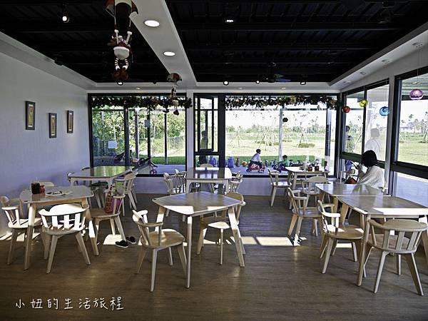 玩的瘋wonderful 親子廚房,宜蘭親子餐廳-30.jpg