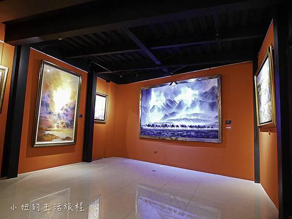 畫框博物館,宜蘭親子景點,雨天備案-10.jpg