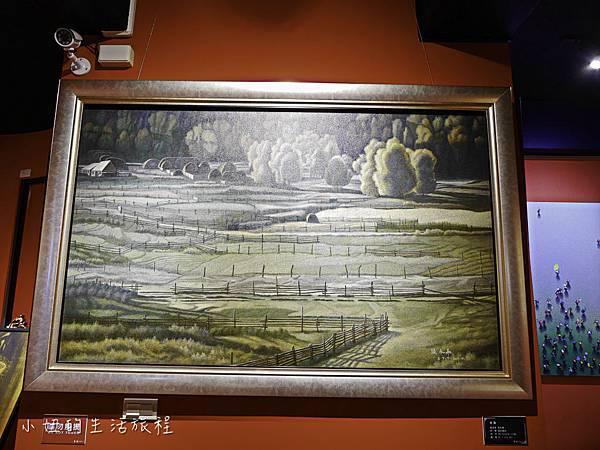 畫框博物館,宜蘭親子景點,雨天備案-12.jpg