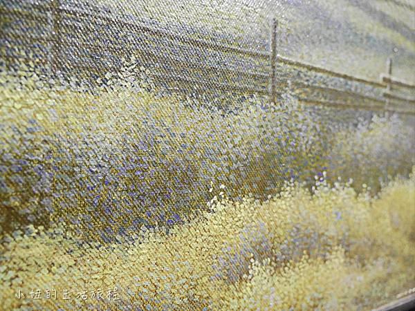 畫框博物館,宜蘭親子景點,雨天備案-13.jpg