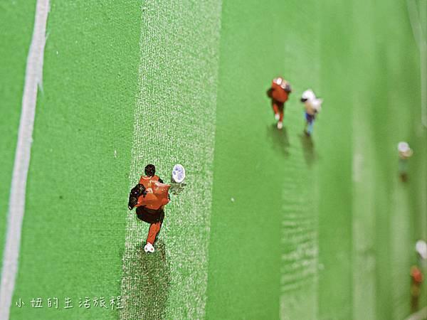 畫框博物館,宜蘭親子景點,雨天備案-15.jpg