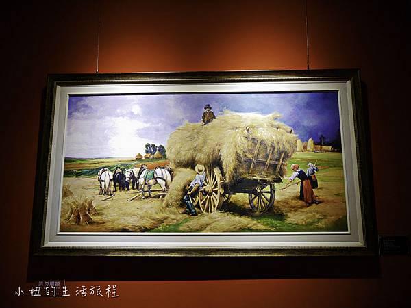 畫框博物館,宜蘭親子景點,雨天備案-16.jpg