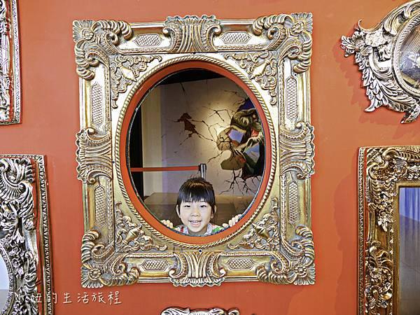畫框博物館,宜蘭親子景點,雨天備案-19.jpg