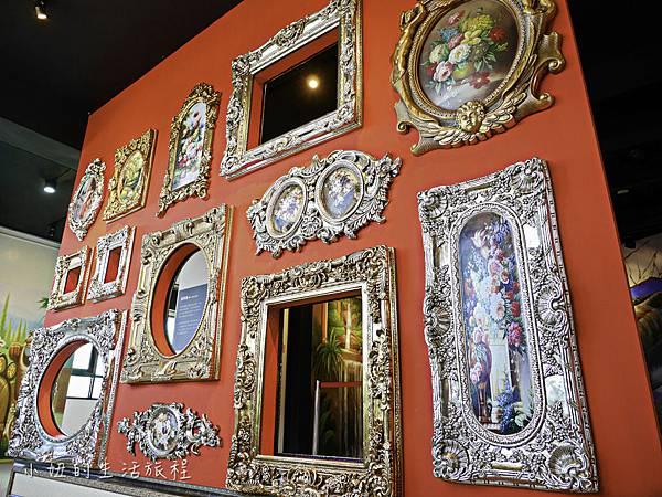 畫框博物館,宜蘭親子景點,雨天備案-21.jpg