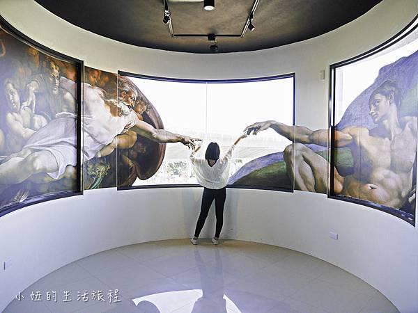 畫框博物館,宜蘭親子景點,雨天備案-22.jpg