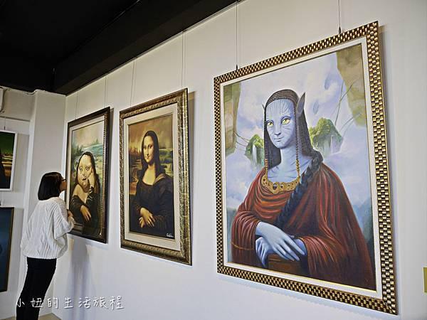 畫框博物館,宜蘭親子景點,雨天備案-24.jpg