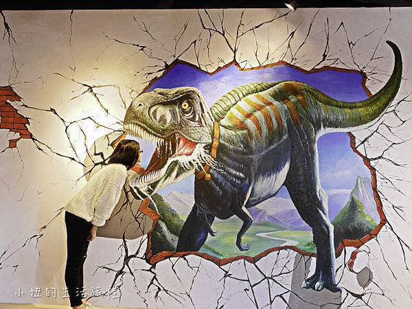 畫框博物館,宜蘭親子景點,雨天備案-26.jpg