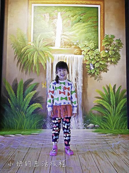 畫框博物館,宜蘭親子景點,雨天備案-27.jpg