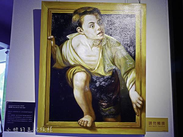 畫框博物館,宜蘭親子景點,雨天備案-28.jpg