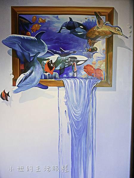畫框博物館,宜蘭親子景點,雨天備案-29.jpg