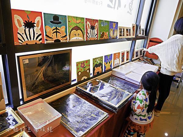 畫框博物館,宜蘭親子景點,雨天備案-46.jpg