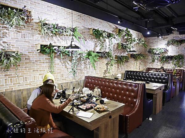 新馬辣,西門,漢中店,-8.jpg