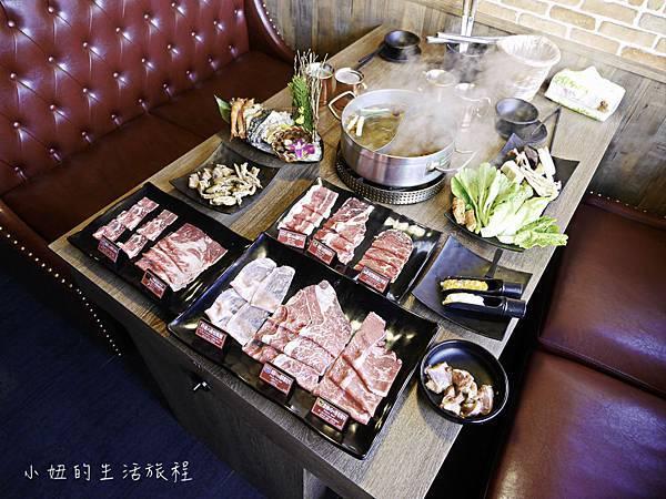 新馬辣,西門,漢中店,-14.jpg