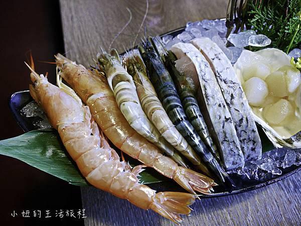 新馬辣,西門,漢中店,-20.jpg