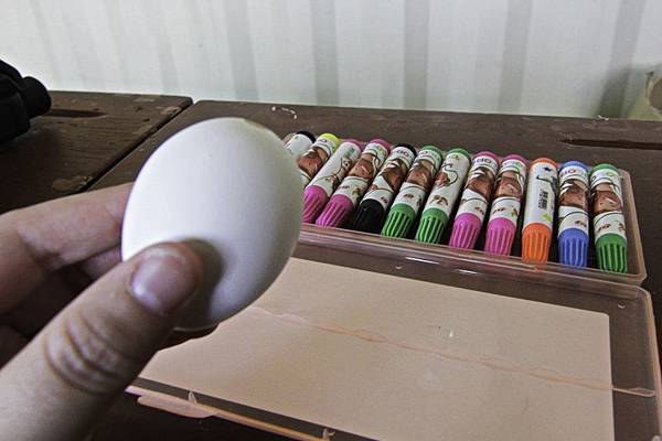 蛋蛋節,淡水-122.jpg