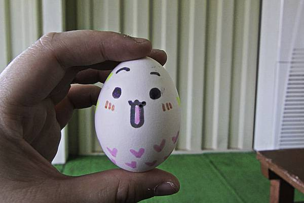 蛋蛋節,淡水-123.jpg