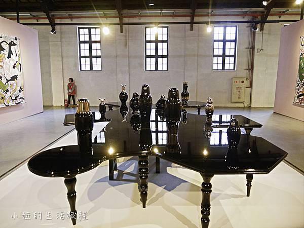 Jaime Hayon亞米‧海因的設計狂想-13.jpg