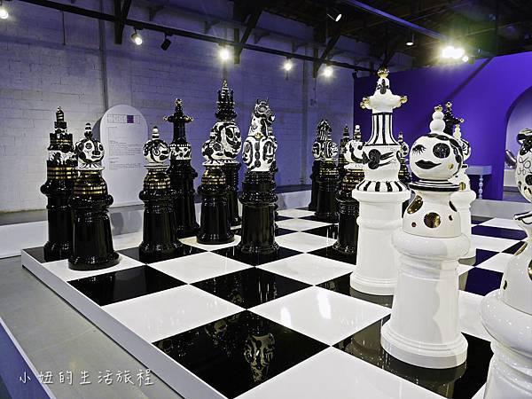 Jaime Hayon亞米‧海因的設計狂想-23.jpg