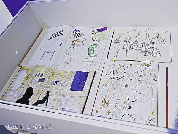 Jaime Hayon亞米‧海因的設計狂想-29.jpg