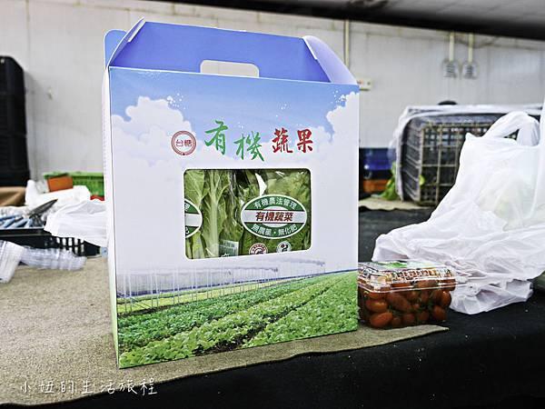 台糖有機蔬果,台糖有機米-18.jpg