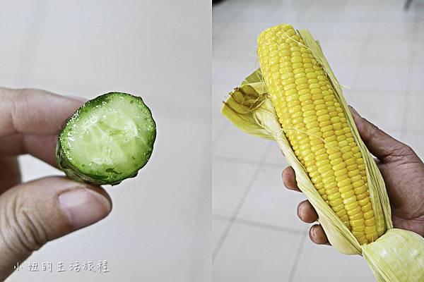 台糖有機蔬果,台糖有機米-31.jpg