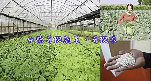 台糖有機蔬果,台糖有機米-34.jpg