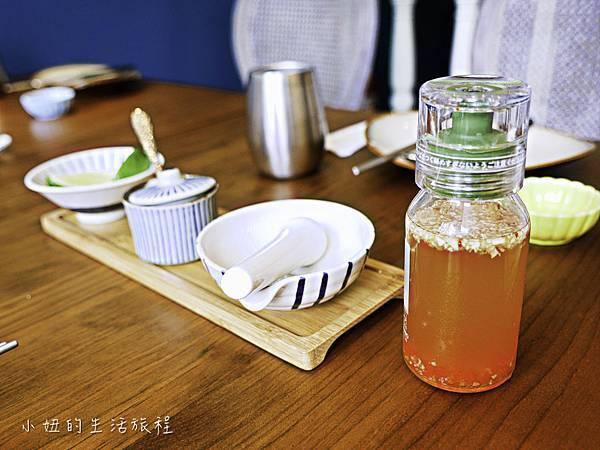 沐越越式料理,王品,越南菜-17.jpg